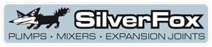 Silverfoxaustralia